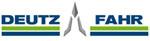 deutzfahr-logo