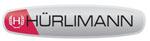 hurlimann-logo